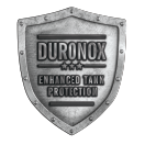 duronox_inner_container