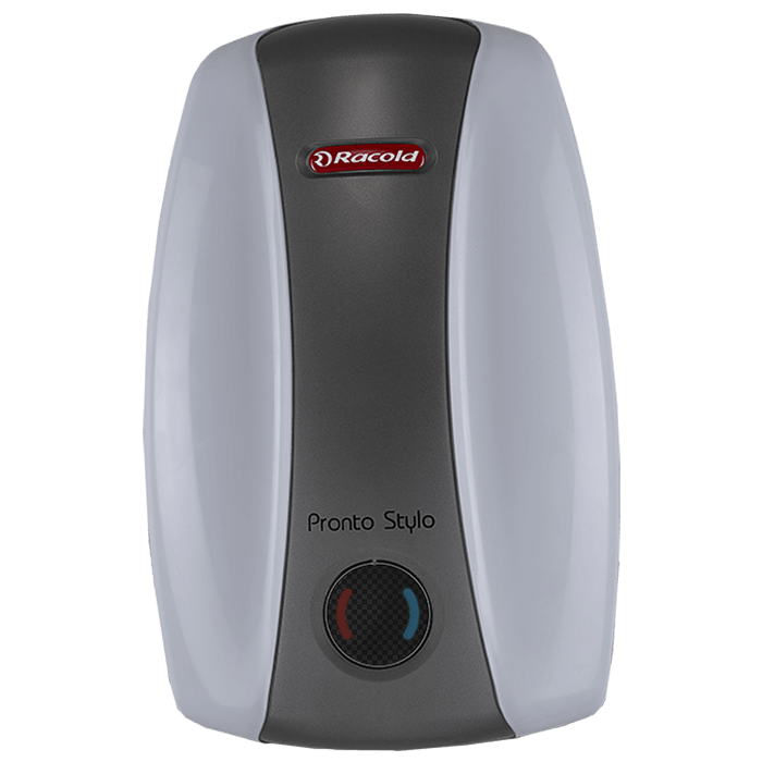 pronto stylo electric instant water heater