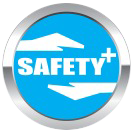 Safety_wifi