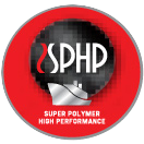 sphp